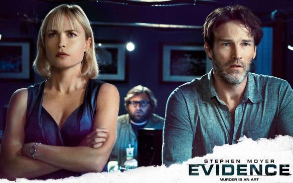 evidence-2013-movie